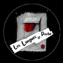 Les Langues de Poche